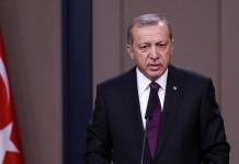 من الانقلاب العسكري إلى الانقلاب الاقتصادي.. (تركيا تنتصر.. أردوغان ينتصر)