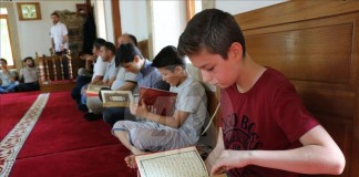 هولندا توقف تمويل تدريس القرآن لأبناء المغاربة