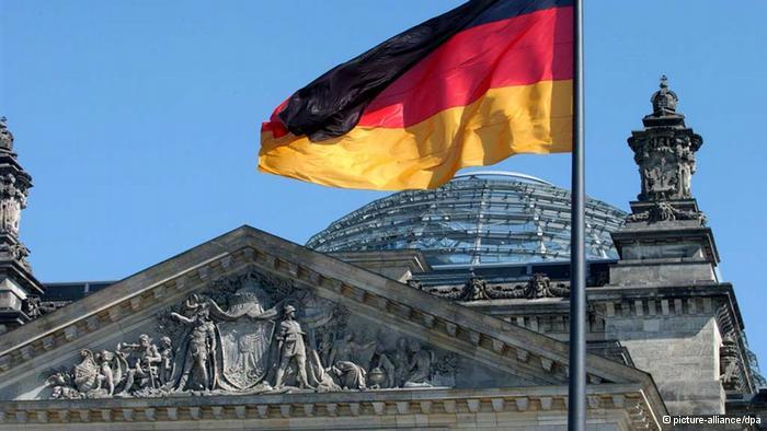 ألمانيا تعتزم ترحيل اللاجئين إلى أفغانستان