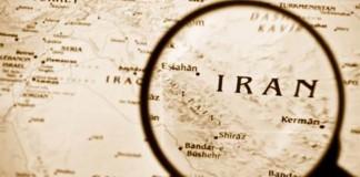 قيادي في الحرس الثوري الإيراني يهدد بمنع مرور شحنات النفط عبر هرمز