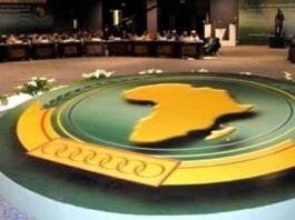 الاتحاد الإفريقي يرد على وصف ترامب لدول إفريقية بالحثالة