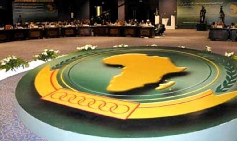 """مجلس السلم والأمن للاتحاد الإفريقي يشيد بـ""""الجهود الجديرة بالثناء"""" للمغرب في الحفاظ على مصالح البلدان الإفريقية"""