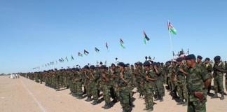 """""""البوليساريو"""" ترضخ للأمر الواقع وتعترف بمنح مجلس الأمن مصداقية لطرح المغرب"""