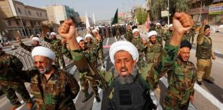 منشق عن الحشد الشعبي: هناك مخطط إيراني لاستهداف مناسك العمرة بأعمال شغب وتخريب