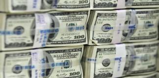 دراسة: ثروات مليونيرات العالم بلغت 63.5 تريليون دولار في 2016