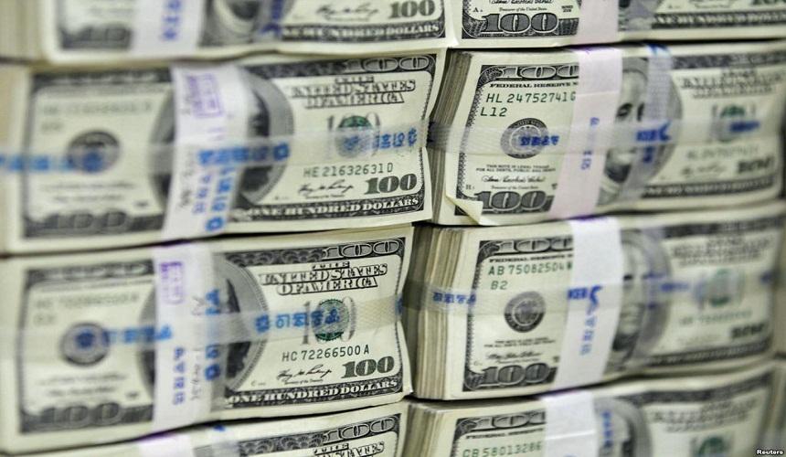 """ثروة مؤسس """"أمازون"""" تتجاوز 150 مليار دولار"""