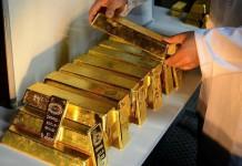 إثيوبيا تعلن عن احتياطي ذهب يقدر بـ900 طن