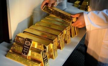 بورصة إسلامية للذهب تضم المغرب