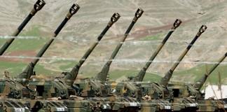 المغرب أول مستورد للسلاح الإسباني بشمال إفريقيا والرابع عربيا