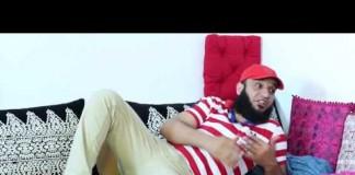 بص في رمضان (ح1)؛ الفوتوشوب - عبد الله الشريف