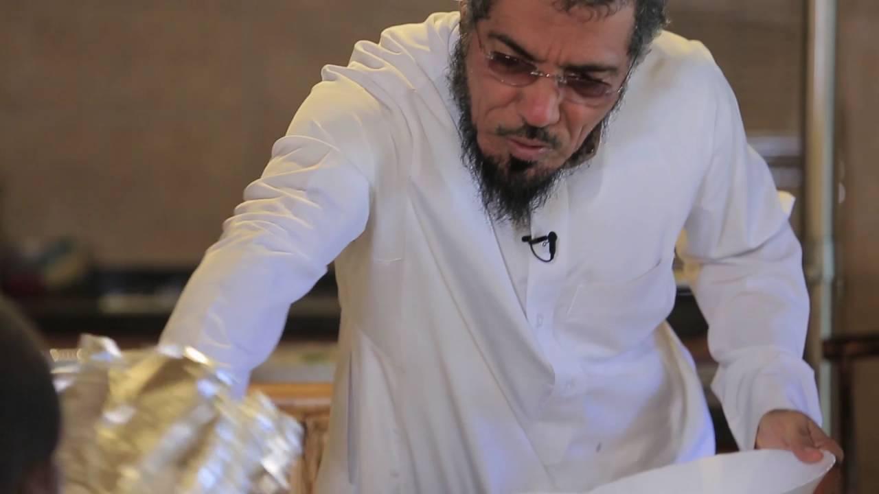 مخاوف من مواجهة الشيخ سلمان العودة مصير اللواء القحطاني