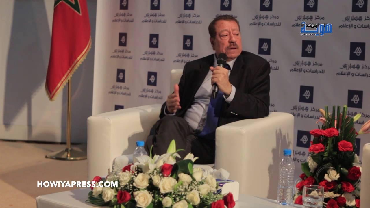 عطوان يتحدث عن إخفاء أردوغان لأدلة دامغة حول مقتل خاشقجي