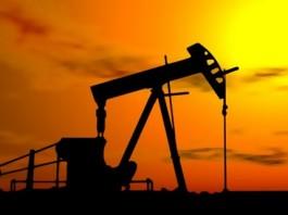 أمريكا تتخطى السعودية في إنتاج النفط الخام