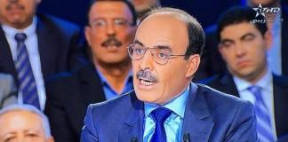 مثير..رئيس دولة شقيقة يقدم شكاية للملك محمد السادس ضد إلياس العماري