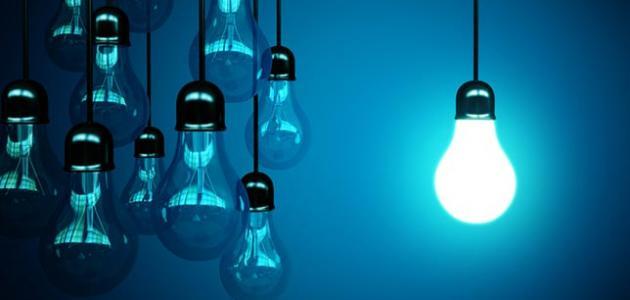 الأردن يرفع أسعار الكهرباء ويثبت المحروقات حتى نهاية يوليوز