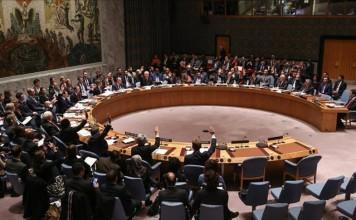 المغرب يفشل محاولة مشاركة ممثل للبوليساريو في اجتماع للجنة الاقتصادية لإفريقيا التابعة للأمم المتحدة