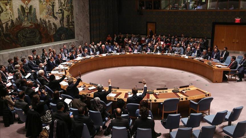 اللجنة الرابعة: المجتمع الدولي يجدد دعمه القوي والواضح لمغربية الصحراء