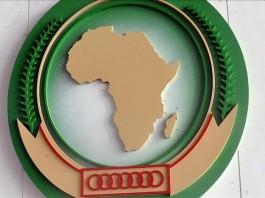 الاتحاد الإفريقي يعلق على قرار مجلس الأمن عن الصحراء