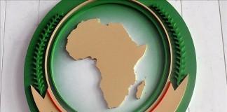 المغرب ينضم للمجموعة الاستشارية لوزراء الخارجية حول الإصلاح المؤسساتي للاتحاد الافريقي