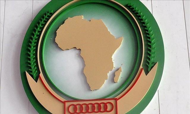 38 دولة تعلن موافقتها على عودة المغرب إلى الاتحاد الإفريقي