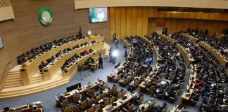 المغرب ينجح في التصدي لمناورة جديدة داخل الاتحاد الإفريقي