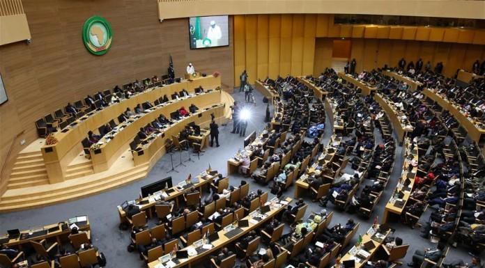رابطة حقوقية تطلق حملة مرافعة دولية لدعم عودة المغرب إلى الاتحاد الإفريقي