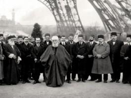 المجلس العلمي الأعلى يمنع زواج المسلمة بمعتنق الديانة البهائية لأنه كافر في شرع الإسلام