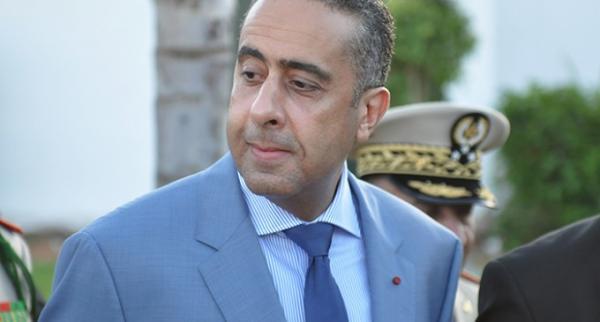 الإرهاب يكلف المغرب 162 مليارا