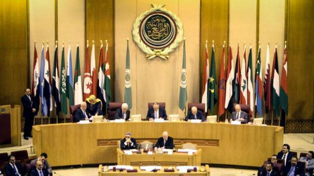 المغرب يجدد التأكيد على استعداده الكامل للانخراط في أية دينامية جديدة للعمل العربي المشترك