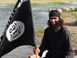 اجتماع للتحالف ضد داعش في المغرب