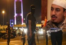 د. عادل رفوش.. يحكي ما وقع له في اسطنبول ليلة الانقلاب (شاهد من قلب الحدث)