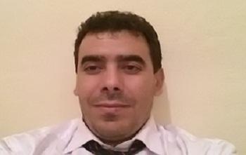 التسامح الديني سفير دائم للثقافة الإسلامية: قراءة تحليلية على ضوء التفجيرات العدوانية في مصر