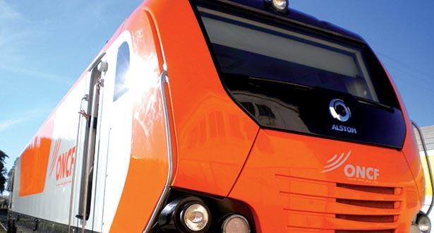 بيان ONCF حول فاجعة قطار بوقنادل