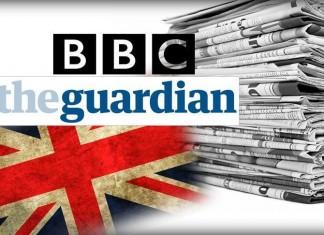 """أتراك بريطانيا: تغطية """"بي بي سي"""" الإعلامية لمحاولة الانقلاب """"بعيدة عن الحقيقة"""""""