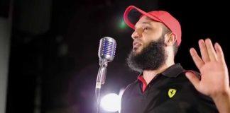 فيديو.. عبد الله الشريف يروي قصة رجل شافاه الله لكنه لم يوف وعده مع الله