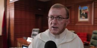 فيديو.. بوليف: شرح لبعض مقتضيات إصلاح منظومة تعليم السياقة
