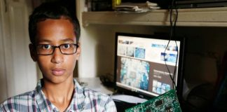 طالب مسلم يقاضي مدرسة بتكساس لانتهاكها حقوقه