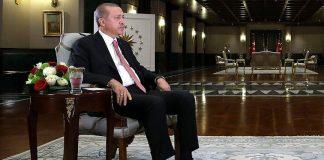 في جرأة وتحدي.. إسرائيل لأردوغان: عهد الإمبراطورية العثمانية ولّى