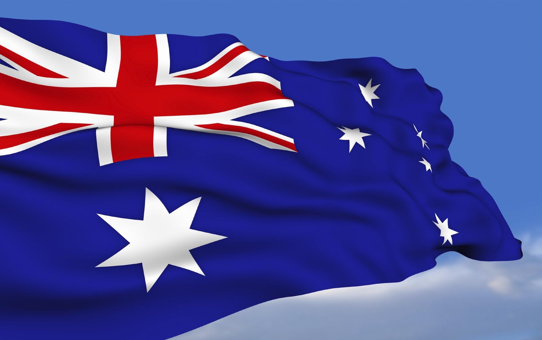 محكمة أسترالية تأمر الشرطة بالاعتذار رسميا عن الإساءة للعرب