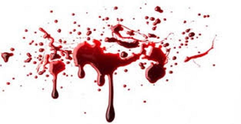 نكتة تنويرية: سبب الاغتصابات والتحرش هو التراث الإسلامي!