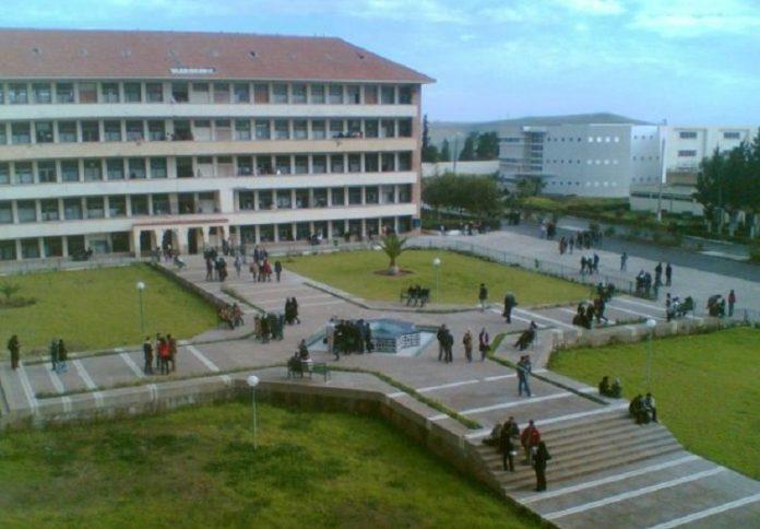 الجامعات المغربية تفقد 4 آلاف أستاذ