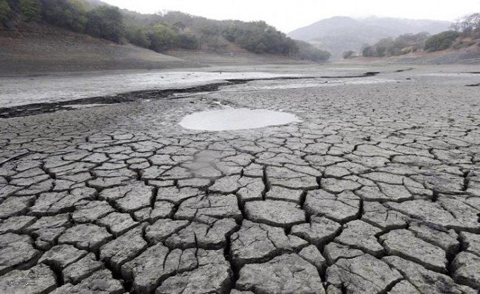 البنك الدولي : 100 مليون شخص مهدد بالفقر نتيجة تغير المناخ