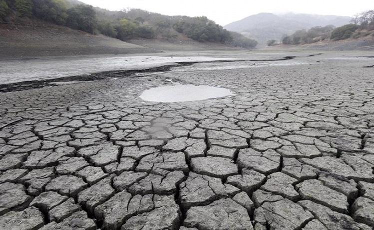 الجفاف يلقي بـ4 ملايين صومالي بين أنياب المجاعة (تقرير)