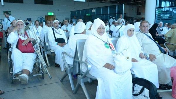 خدمة الحجاج المغاربة محور مباحثات بين وير الأوقاف والشؤون الإسلامية ووزير الحج والعمرة السعودي