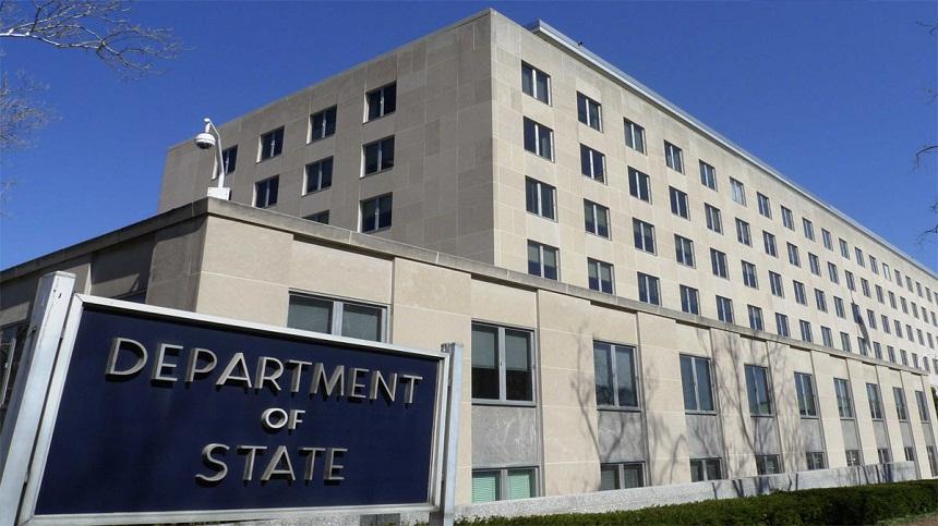 بعد قرار ترمب الأهوج.. الخارجية الأمريكية تبعث رسائل تحذيرية لرعاياها في 32 دولة