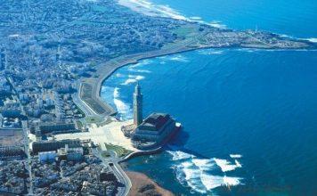 شركات سياحية تنصب على مئات المغاربة والخليجيين