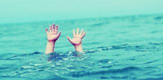 """انتشال جثة طفل جرفه نهر """"أم الربيع"""" في سطات"""
