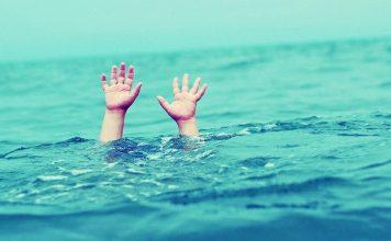 طنجة.. تعذر إنقاذ ثلاثة غرقى بسبب ضعف تجهيزات الوقاية المدنية
