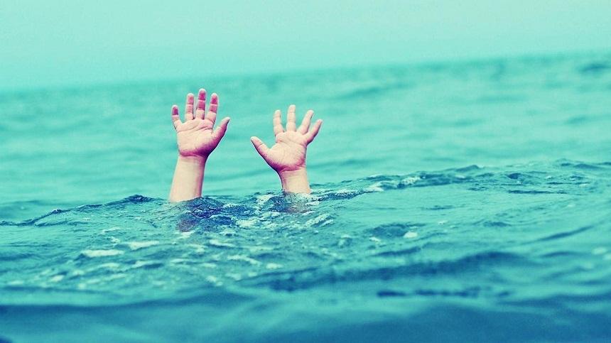 البحر يلفظ جثة طفل وهذه التفاصيل