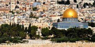 الملك يؤكد أنه لن يدخر جهدا في الدفاع عن القدس